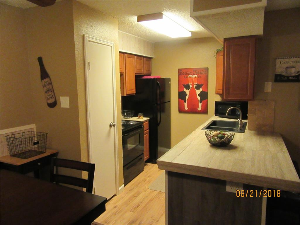 2120 El Paseo Street, #2307, Houston, TX 77054 | Better Homes and ...