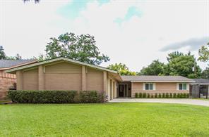 Houston Home at 9015 Carlota Court Houston                           , TX                           , 77074-7621 For Sale