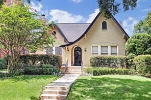 Houston Home at 1906 Wroxton Road Houston                           , TX                           , 77005-1612 For Sale