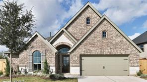 Houston Home at 30522 Morning Dove Drive Fulshear , TX , 77423 For Sale