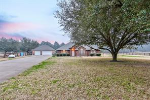 Houston Home at 17010 Steinhagen Road Cypress , TX , 77429-7166 For Sale