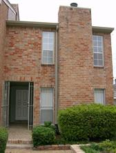 Houston Home at 5961 Woodway Place Court Houston , TX , 77057-2049 For Sale