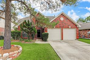 Houston Home at 3306 Signal Hill Drive Friendswood , TX , 77546-3488 For Sale