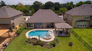 Houston Home at 618 Amalfi Drive Kemah                           , TX                           , 77565-1654 For Sale