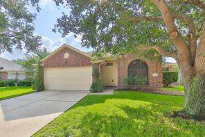 Houston Home at 19707 Windmoor Court Katy , TX , 77449-6651 For Sale