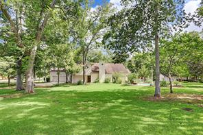 Houston Home at 5205 Meadow Forest Drive Richmond , TX , 77406-9695 For Sale