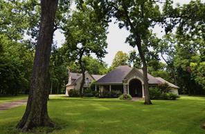 Houston Home at 3028 Powderhorn Point Richmond , TX , 77406-7688 For Sale