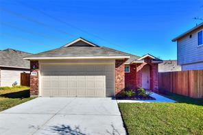 16642 mablethorpe lane, houston, TX 77073