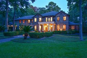 37502 pinwood court, magnolia, TX 77354