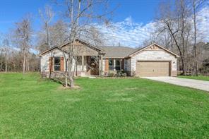 189 road 660, dayton, TX 77535