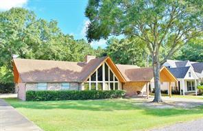 87 W Westwood Drive, Trinity, TX 75862