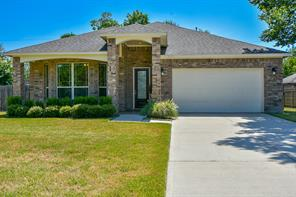 Houston Home at 8814 McAvoy Drive Houston                           , TX                           , 77074-7310 For Sale