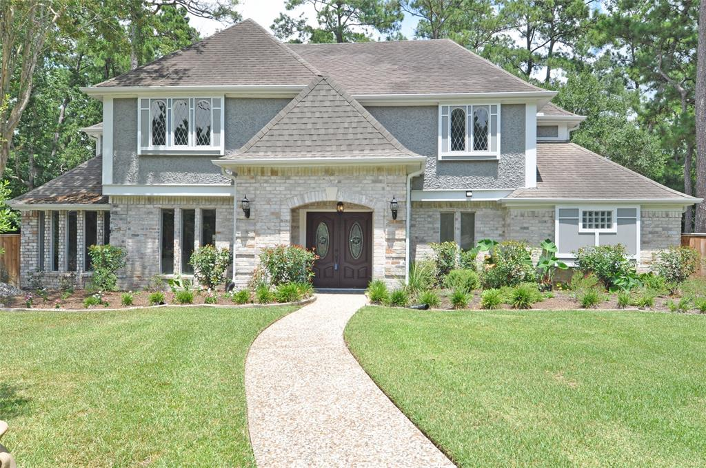 24414 Creekview Drive, Spring, TX 77389 | Better Homes and Gardens ...