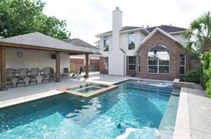 Houston Home at 20010 Texas Laurel Trail Kingwood , TX , 77346-3328 For Sale