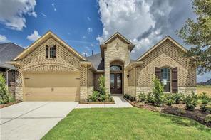Houston Home at 28810 Rising Moon Fulshear , TX , 77441 For Sale