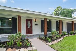 5107 Kingfisher, Houston, TX, 77035