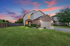 6570 Holly Cove Lane, Katy, TX 77449