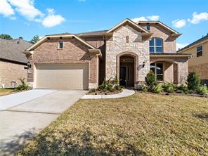 Houston Home at 22710 Alderdale Lane Tomball , TX , 77375-1163 For Sale