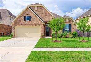 12719 blue ridge grace way, houston, TX 77089