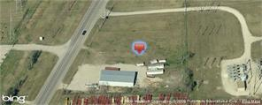 Houston Home at 6507 Fm 521 Road Arcola , TX , 77583 For Sale
