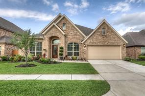 Houston Home at 1710 Finney Knoll Lane Spring , TX , 77386-4259 For Sale