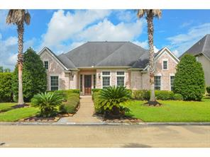 Houston Home at 2014 Botany Bay Lane Katy , TX , 77450-5394 For Sale