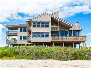 Houston Home at 4251 Sandpiper Lane Galveston , TX , 77554 For Sale