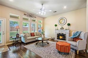 2202 Orchid Trace