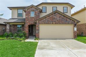 426 Glencarry, Rosharon, TX, 77583