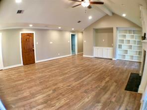 Houston Home at 7514 Ludington Drive Houston                           , TX                           , 77071-2614 For Sale