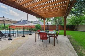 Houston Home at 12127 Ember Isles Drive Houston , TX , 77041-6683 For Sale