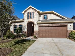 Houston Home at 26814 Skylark Bluff Trail Katy , TX , 77494 For Sale