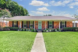 2919 freshmeadows drive, houston, TX 77063