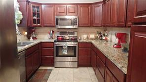 Houston Home at 1821 Live Oak Drive Conroe , TX , 77301-4803 For Sale