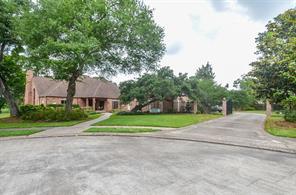 Houston Home at 480 Fox Run Lane League City , TX , 77573-1758 For Sale