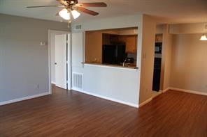 Houston Home at 18617 Egret Bay Boulevard 1105 Webster , TX , 77058-3297 For Sale