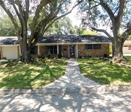 906 fleetwood street, baytown, TX 77520