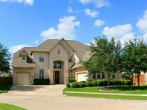 Houston Home at 26918 Boulder Hill Katy , TX , 77494 For Sale