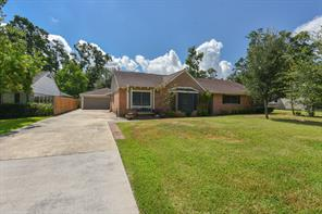 Houston Home at 28922 Twisted Oak Drive Shenandoah , TX , 77381-1128 For Sale