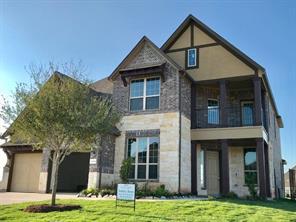 Houston Home at 24314 Bludana Ln Richmond , TX , 77406 For Sale