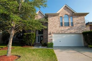 Houston Home at 25235 Sandy Trace Katy , TX , 77494 For Sale