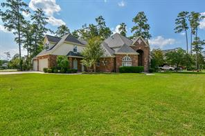 Houston Home at 25307 Piney Bend Court Spring , TX , 77389-3583 For Sale