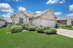 11615 Middlecrest, Tomball, TX, 77375