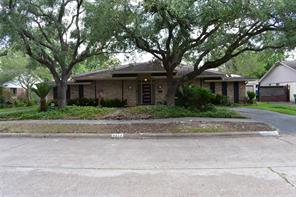 Houston Home at 5314 Queensloch Drive Houston                           , TX                           , 77096-4134 For Sale