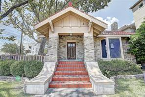 Houston Home at 1420 Alabama Street Houston                           , TX                           , 77004-3910 For Sale