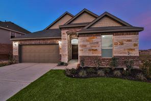 Houston Home at 5106 Avondale Rise Street Katy , TX , 77493 For Sale