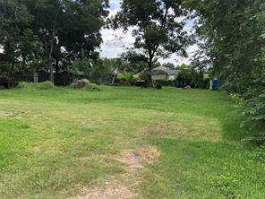1817 july street, houston, TX 77093