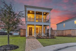 Houston Home at 42 Thorpe Lane Spring , TX , 77389-1621 For Sale