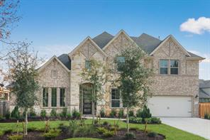 Houston Home at 167 Ballantyne Drive Montgomery , TX , 77316 For Sale