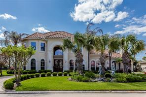 Houston Home at 2006 Cresent Palm Court Houston                           , TX                           , 77077-1938 For Sale